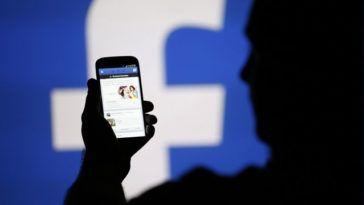 Jak sie włamać na fb