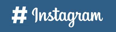 hashtagi-instagram