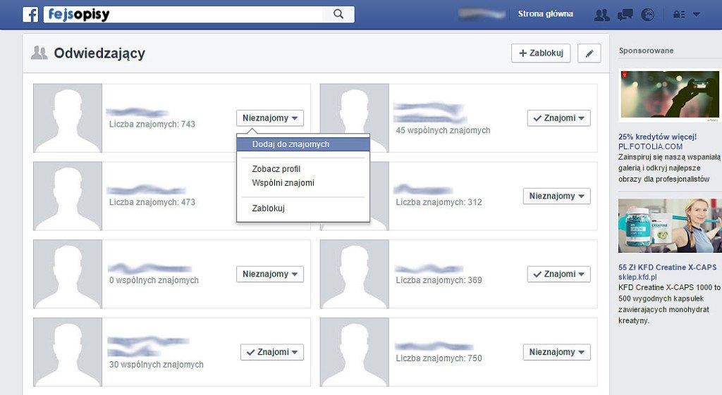 kto-odwiedza-moj-profil-na-fb