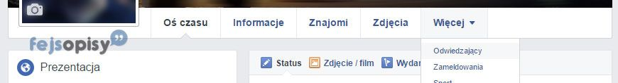 odwiedzajacy-profil-fb