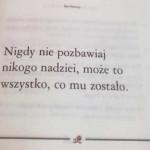 opisy-0207