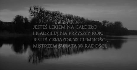 Opisy Milosne 0305 Fejsopisy