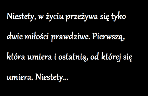 Opisy Milosne 0307 Fejsopisy