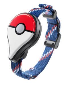 opaska-pokemon-go