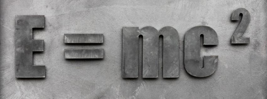 zdjecie-tlo-fb-022