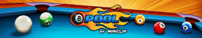 8-pool-bilard