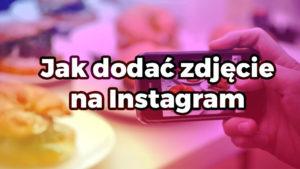 dodaj-zdjecie-instagram