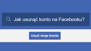 jak-usunac-fb