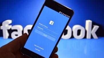 jak włamać się na facebooka