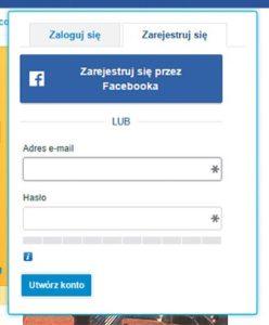 logowanie-facebook