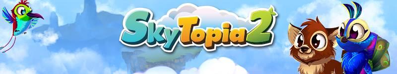 skytopia