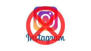 usuwanie-konta-instagram