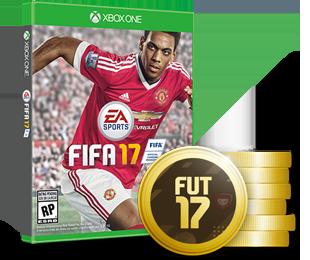 fifa-2017-coins