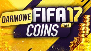 fifa-coins
